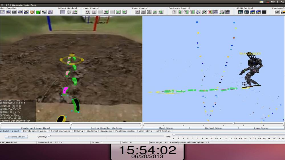 vrc_final_run15_walking (Subclip6).jpg