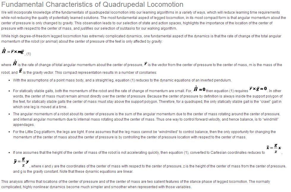 fundamentalCharacteristicsOfQuadrupedalLocomotion.jpg