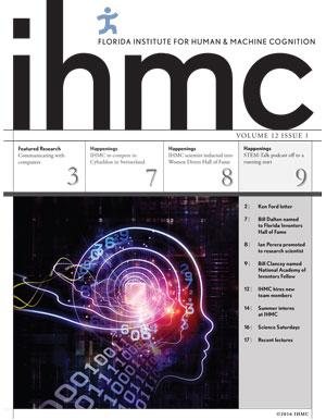 IHMCnewslettervol12iss1.jpg