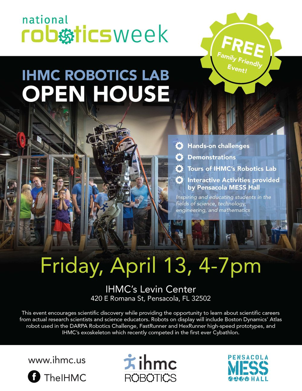 IHMC-robotics-openhouse-2018-v2.jpg