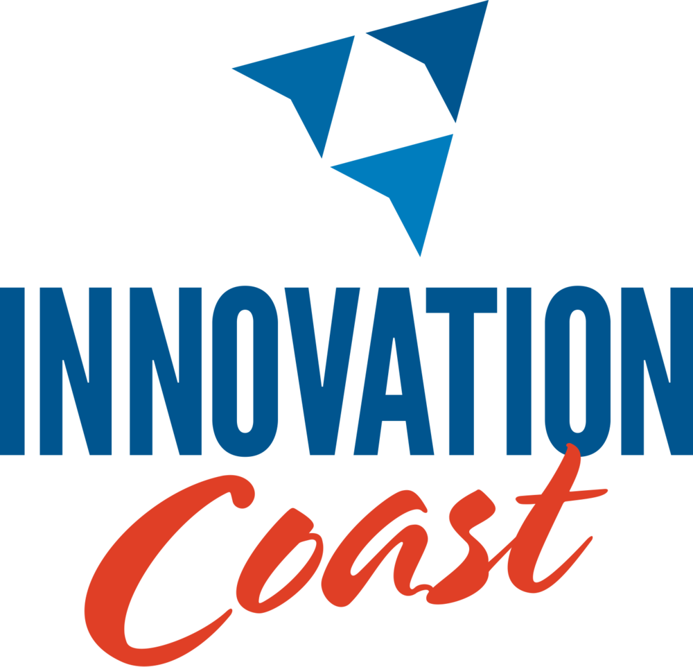 Innovation_Coast_logo.png
