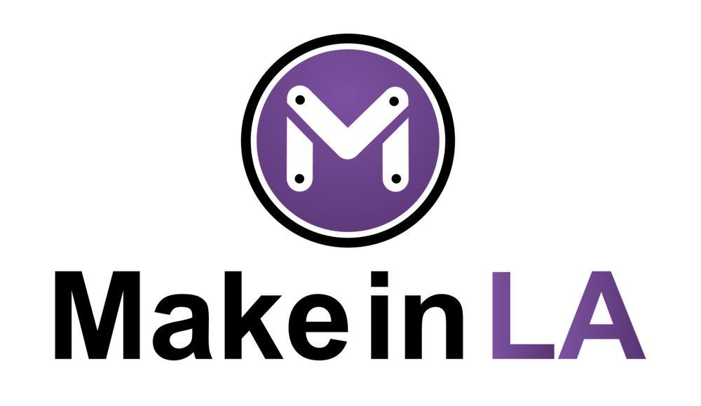 Make in LA Logo.png