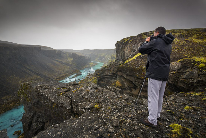Shooting in Iceland.jpg