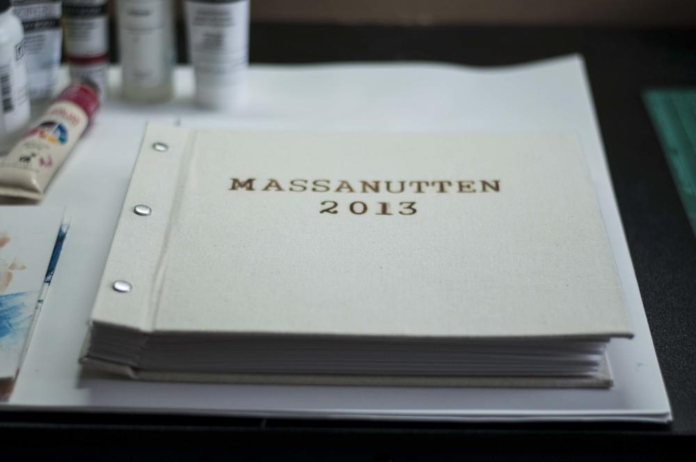Massanutten Book_1.jpg