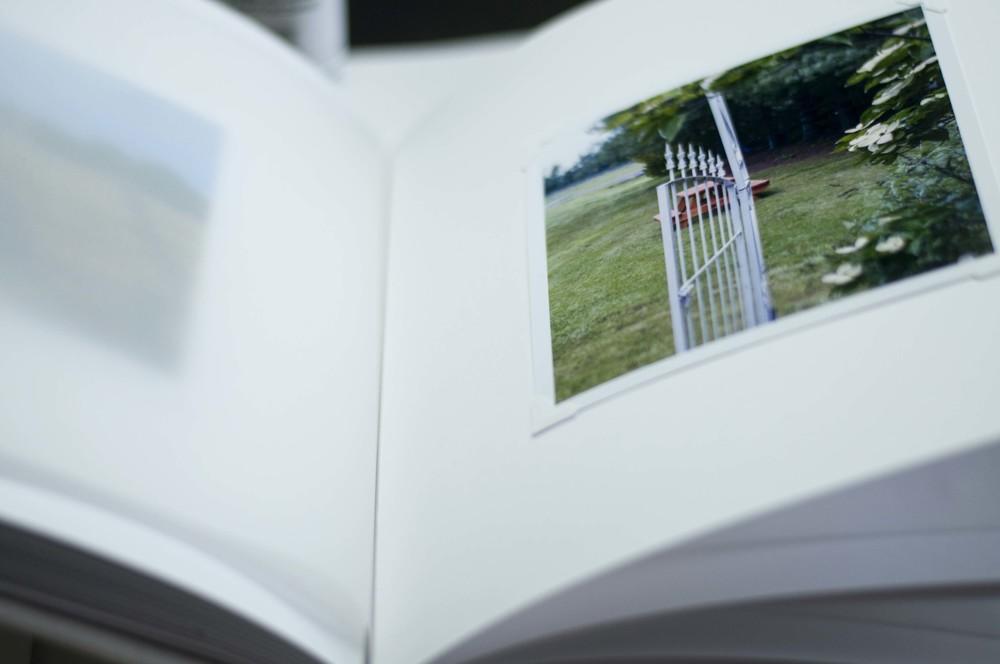 Massanutten Book_9.jpg