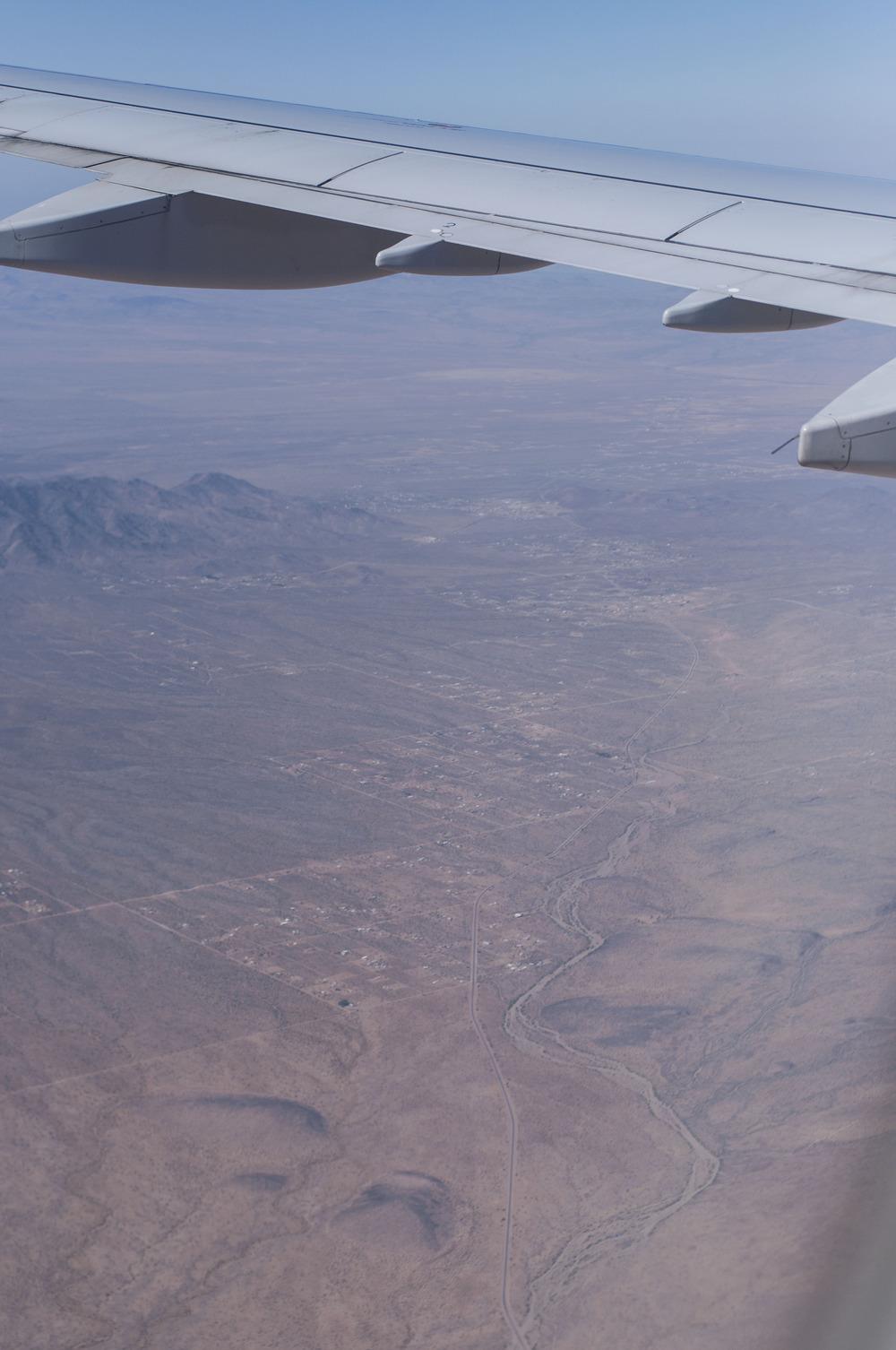 Las Vegas_11.jpg