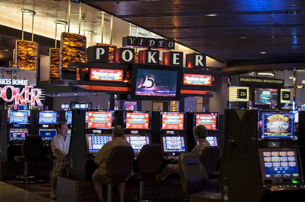 Las Vegas_41.jpg