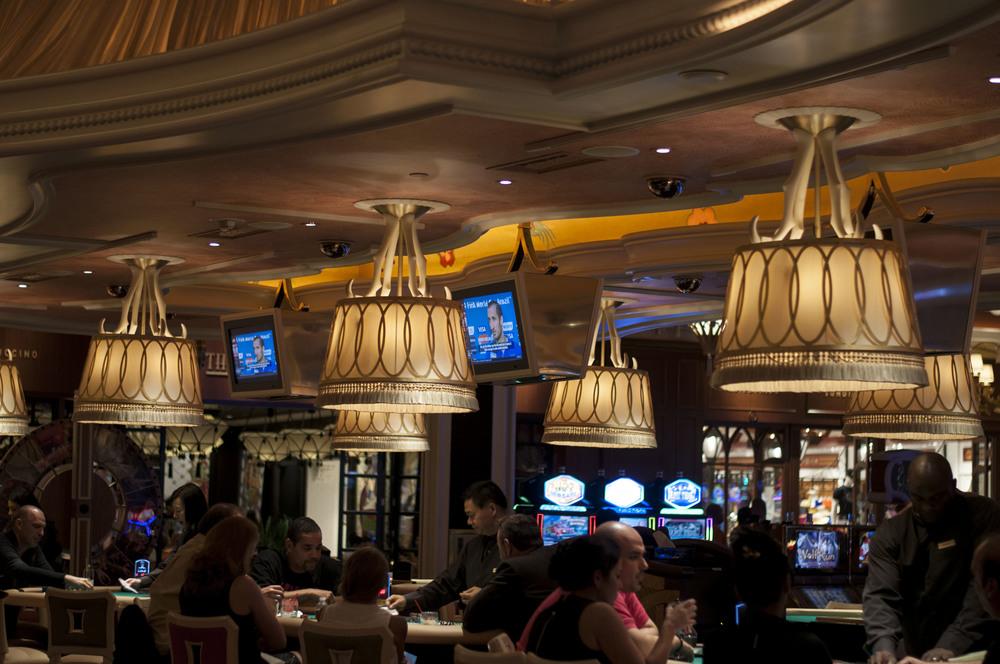 Las Vegas_114.jpg