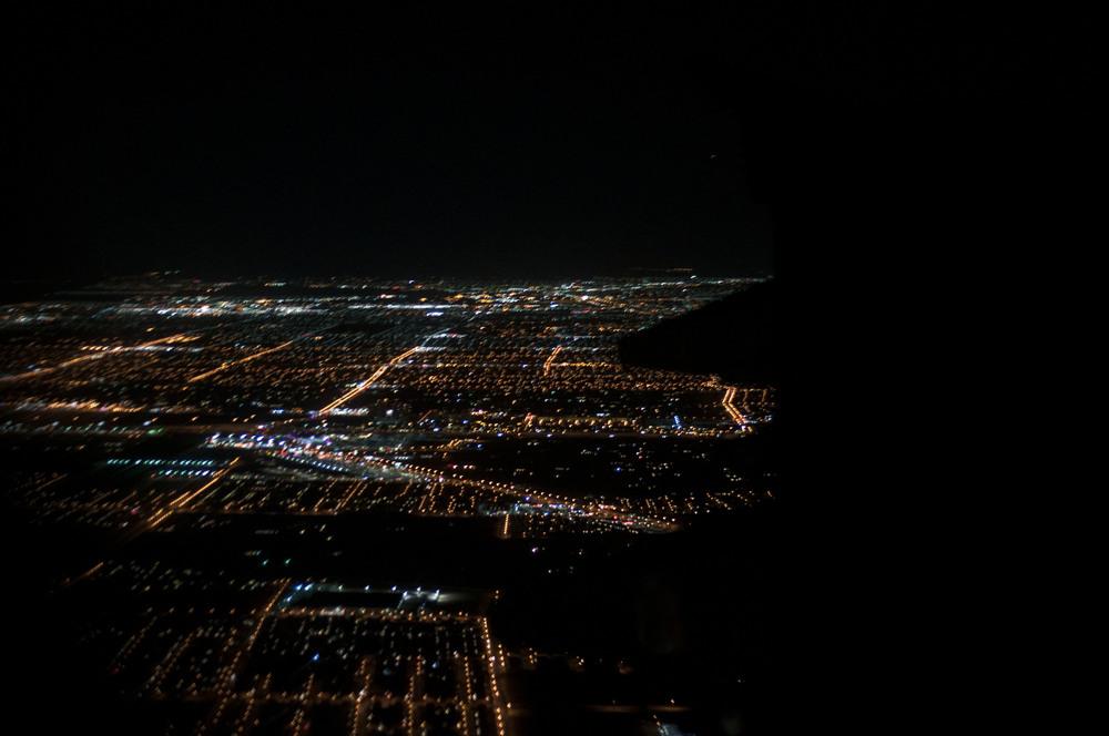 Las Vegas_215.jpg