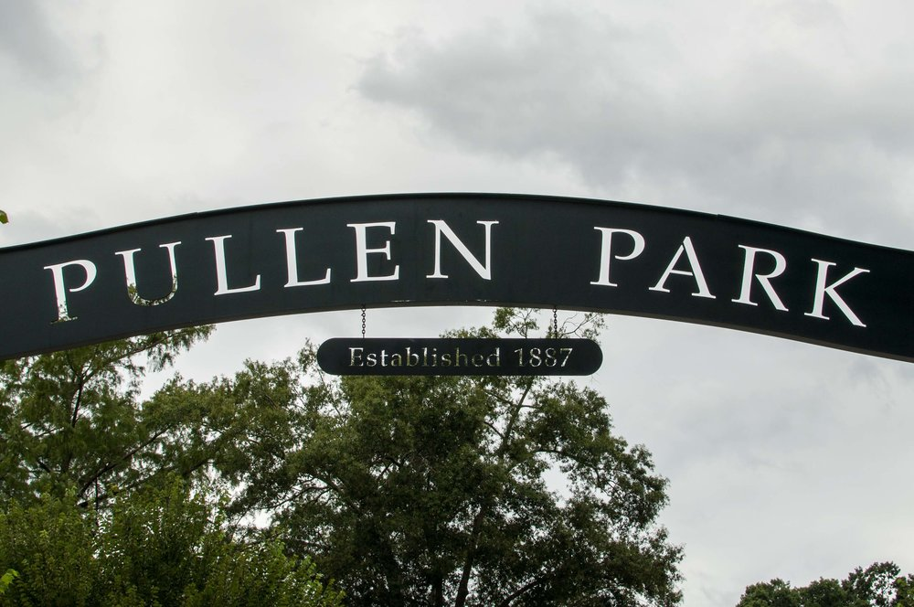 Pullen Park_19.jpg