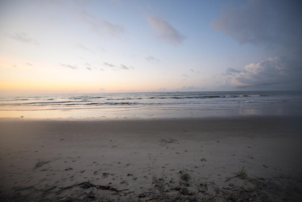 Beach_02web.jpg