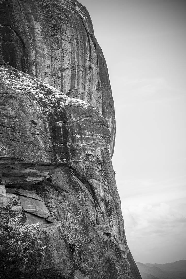 chimneyrock_03.jpg