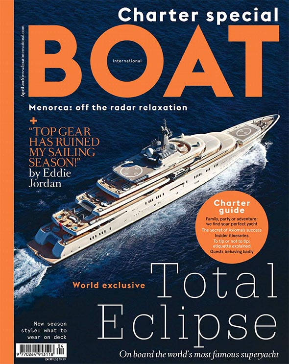 Boat International April 2016 - Dunia Baru-1.jpg