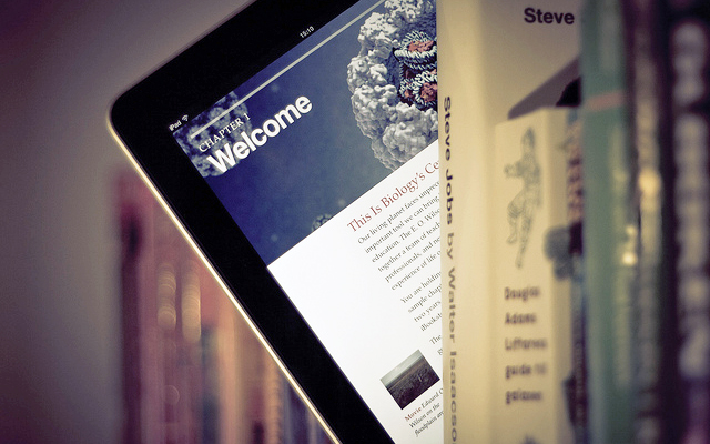 textbook-ipad.jpg