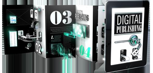cap___digital_publishing_by_biomachina-d39pjq7.png