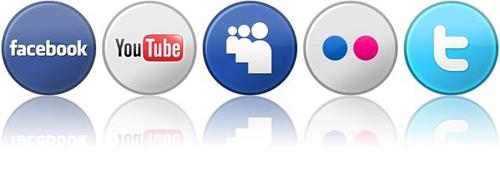 Social-Media-Icons1.jpg