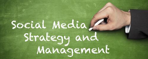 social-media-strategy-management-chalkboard.jpg