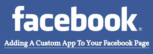 Facebook-Custom-App.jpg