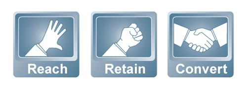 reach_retain_covert.jpg