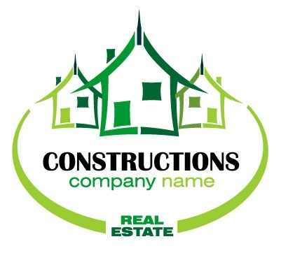 real-estate-company-logo.jpg