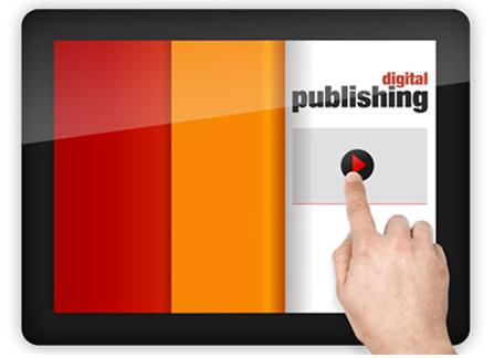 digital_publishing.png