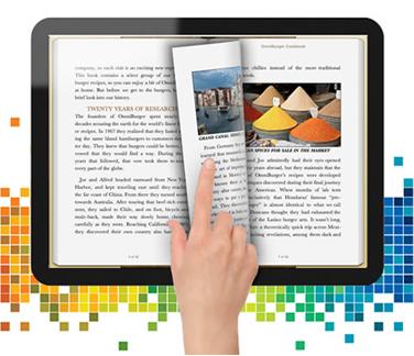 digital-publishing2.jpg