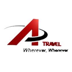 A-TRAVEL.jpg