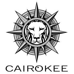 CAIROKEE.jpg