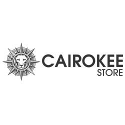CAIROKEE-STORE.jpg