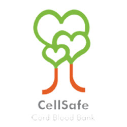 CELL-SAFE.jpg