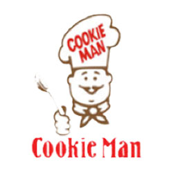 COOKIE-MAN.jpg