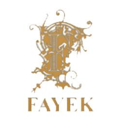 FAYEK.jpg