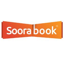 SOORABOOK.jpg