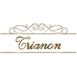 TRIANON.jpg