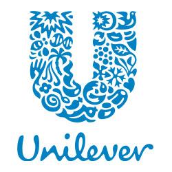 UNILIEVER.jpg