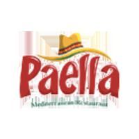 PAELLA.png