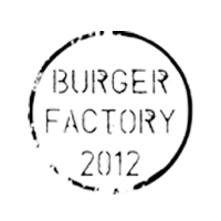 BURGER FACTORY.png
