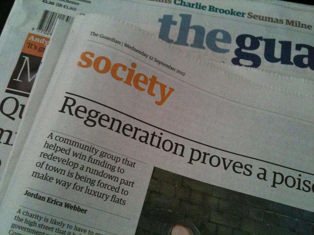 2012-09-12 The Guardian.jpg