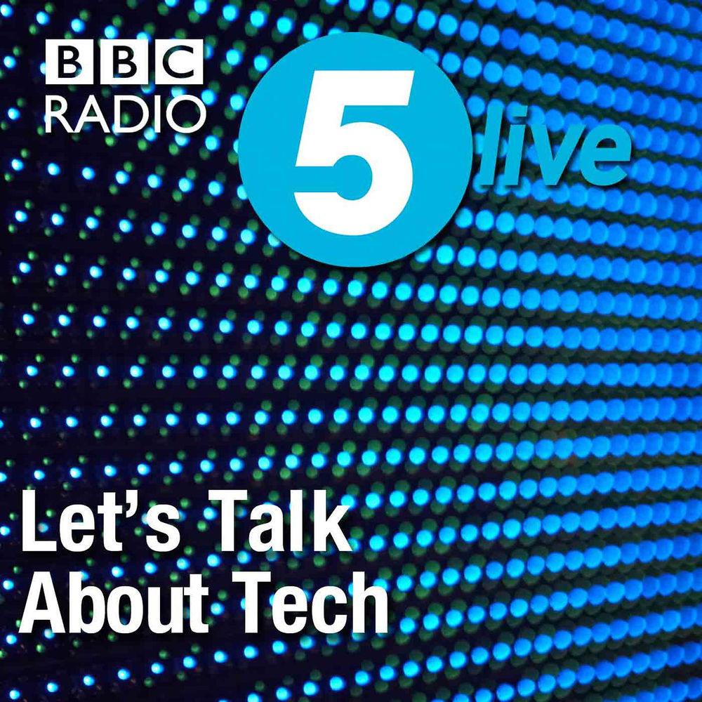 BBC Radio 5 Live Let's Talk About Tech.jpg