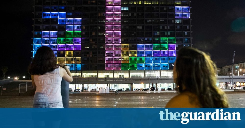 13/09/2016 Tetris on an office building: can 'gamifying' cities help improve them?