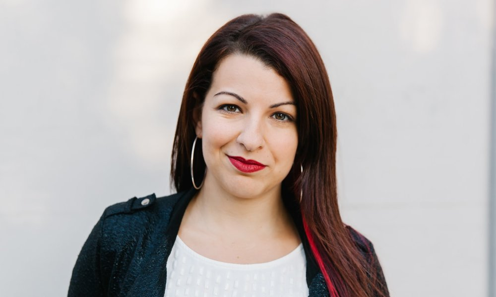 16/10/2017  Anita Sarkeesian: 'It's frustrating to be known as the woman who survived #Gamergate'
