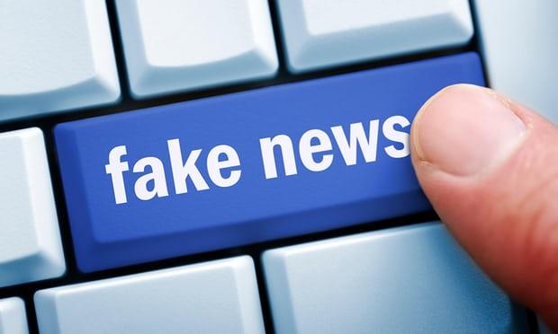 2018-03-16  Fake news is Twitter's flu