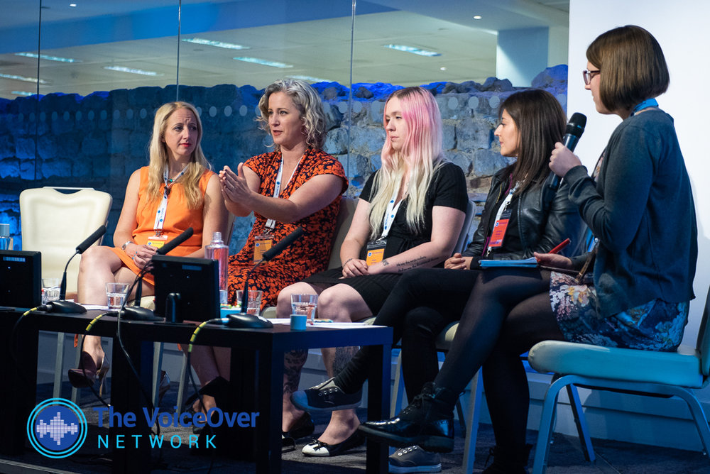 2018-06-22 Get Your Game On diversity panel.jpg