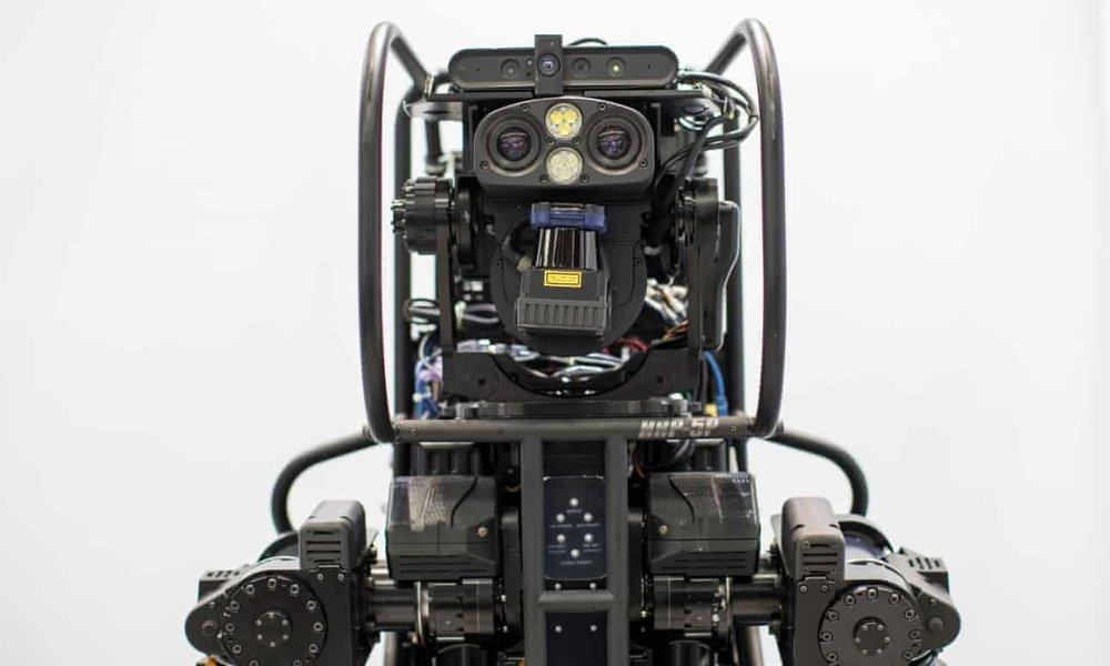 2018-10-17  The usefulness of useless robots