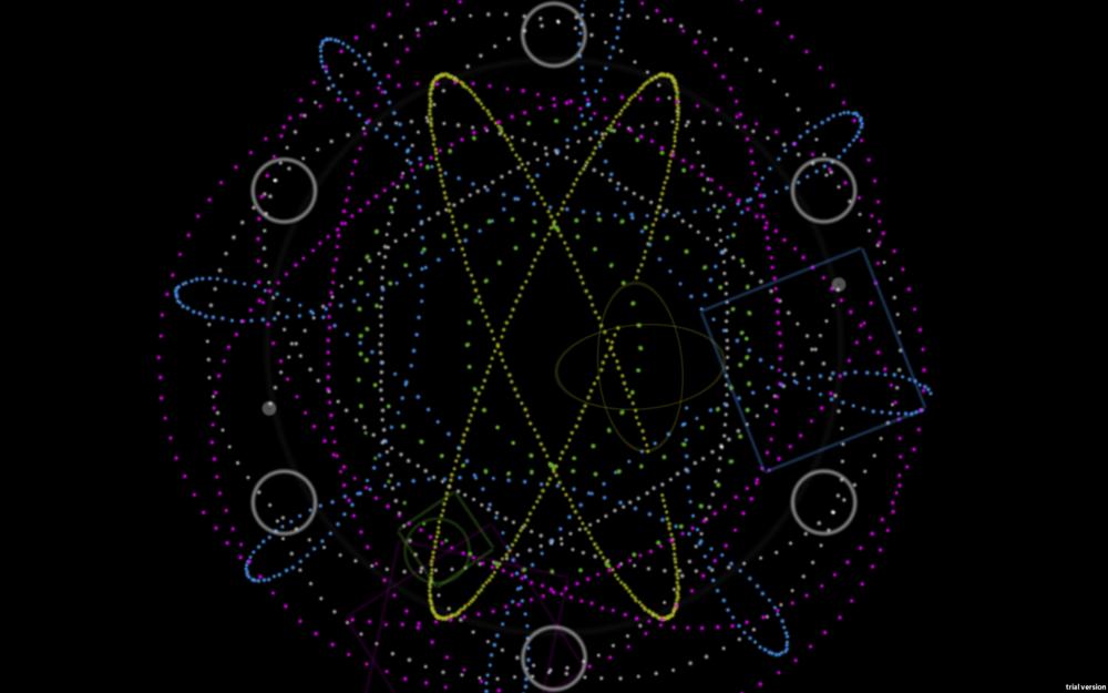 January 20 Meditation (Grhyll)