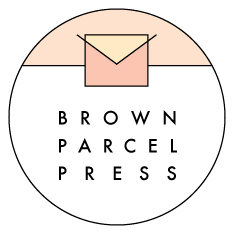 Brown Parcel Press