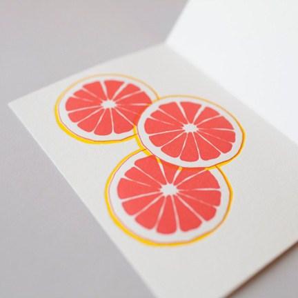 grapefruit2.jpeg