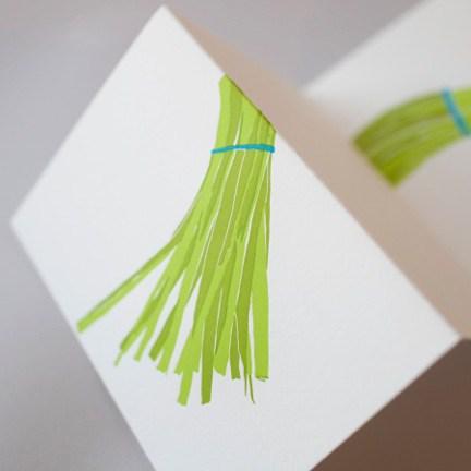 greenonions2.1.jpeg