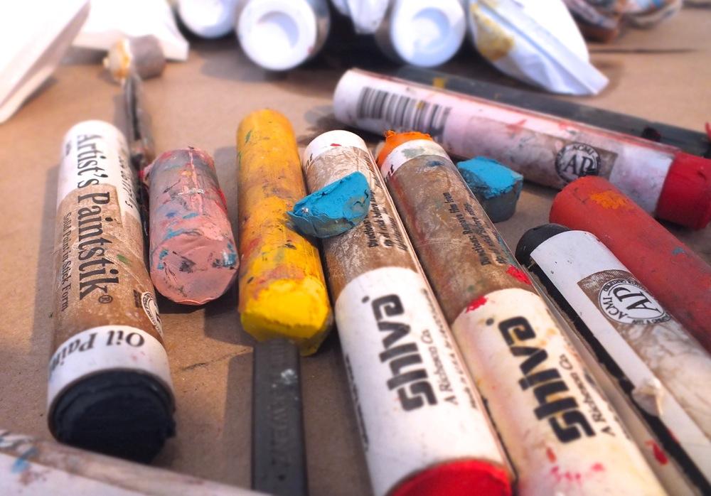paintstiks.jpg