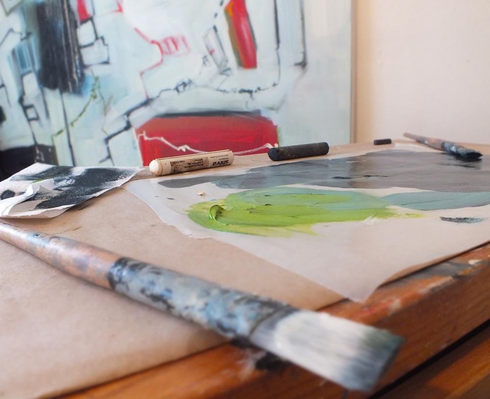 brush and paintstiks.jpg